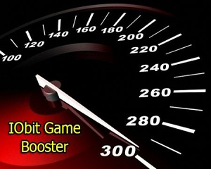 Game Booster 3.5 RUS
