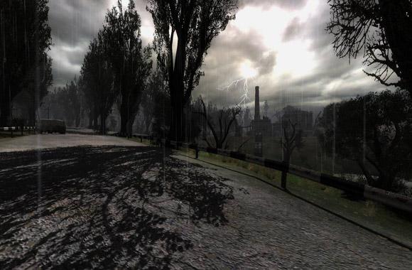 Last Day Stalker скачать торрент - фото 4