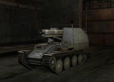 Фармовые Танки в игре World Of Tanks