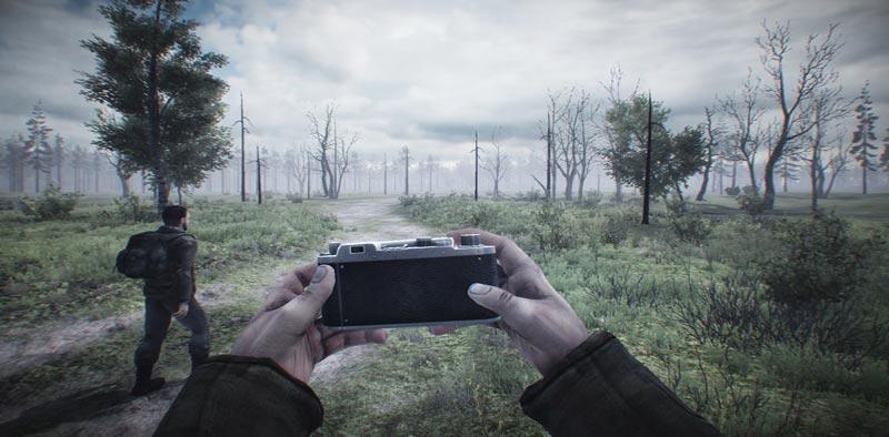 игра 35 мм скачать торрент бесплатно img-1