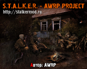 AWRP Project