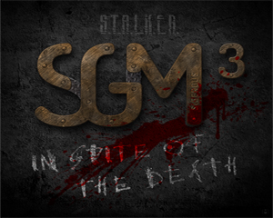 SGM 3 In Spite Of The Death
