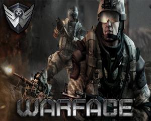 Скачать о игру warface на компьютер