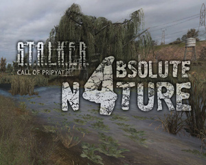 Absolute Nature 4