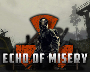 Echo of Misery