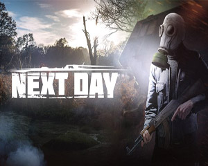 Next Day Survival вышла в Steam