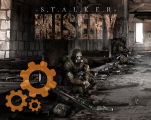 Системные требования Call of Misery