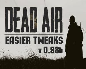 Dead air последняя версия