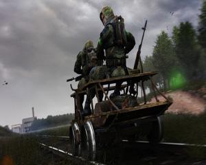 Скачать сталкер свободовец скачать через торрент | ghjfghjfghkk132ab.