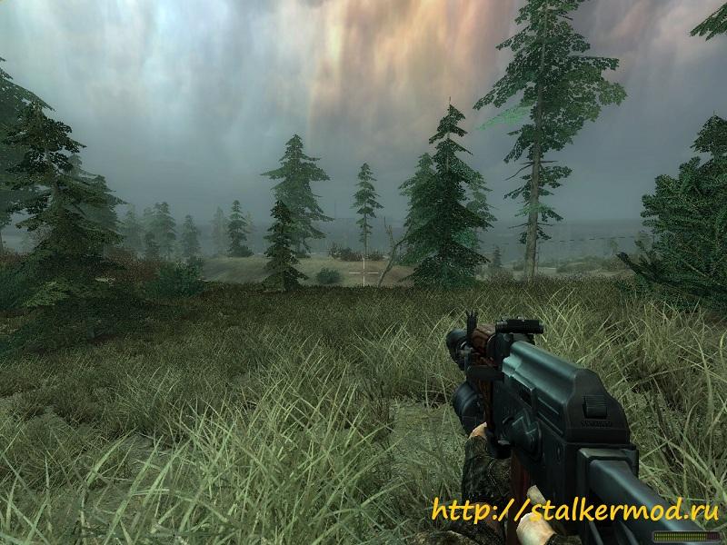 скачать бесплатно игру сталкер ветер перемен - фото 7