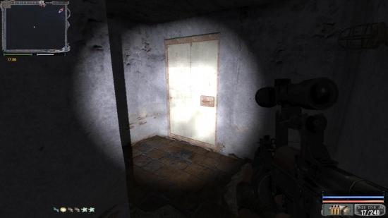 ss__09-19-19_13-18-23_l10u_radar_bunker.jpg