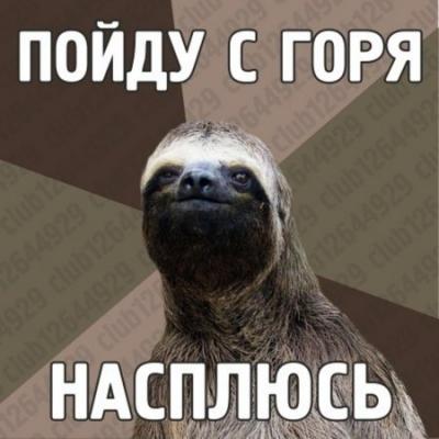 1348952368_88682121_2268486_x_20c1f05a.jpg