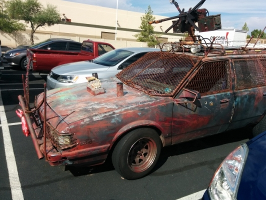 car_from_hell_03.jpg
