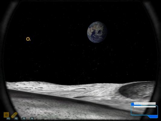 ss_04-25-16_18-55-47_l01_moon.jpg