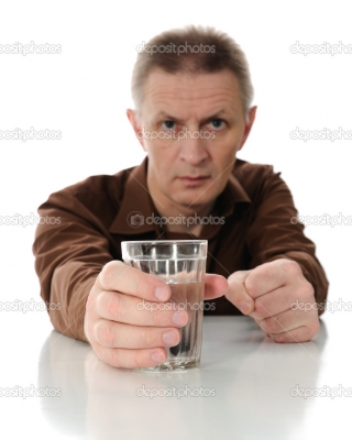 depositphotos_4441578-stock-photo-man-and-glass-with-water.jpg