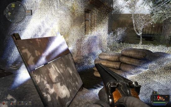 ss_gamer49692_11-29-17_06-57-53_escape_memmory.jpg