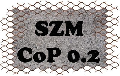 pre_1330282995__szmcop.jpg