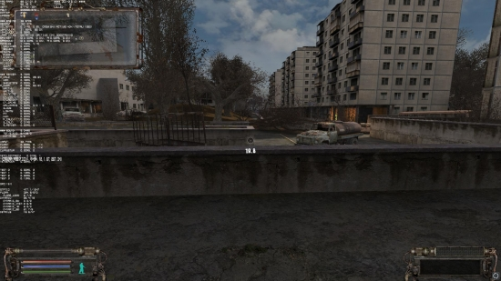 ss_saniko_01-15-18_18-53-14_l11_pripyat.jpg