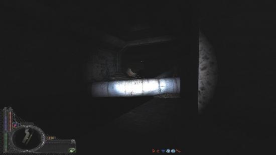 ss__12-11-17_09-09-43_jupiter_underground.jpg