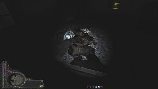ss__12-11-17_11-02-55_jupiter_underground.jpg