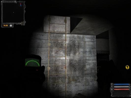 ss__05-16-17_17-51-45_marsh_podzemka.jpg