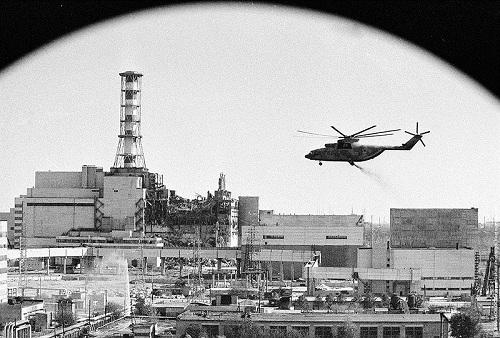 Ochevidcy_Chernobylskoy_Avarii_2013-03-09.jpeg