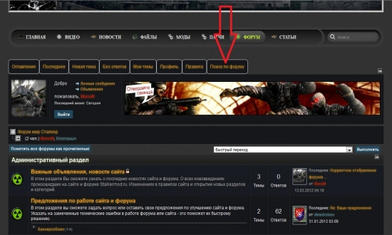 Poisk_po_forumu_1.jpg