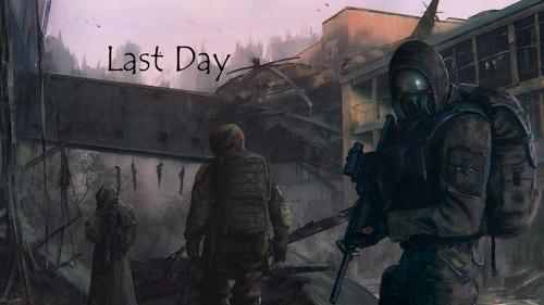 Prohogdenie_Last_Day_Call_Of_Misery.jpg