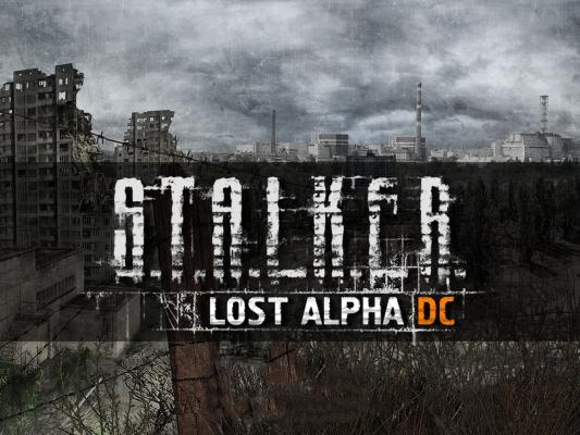 Prohogdenie_Lost_Alpha_DC.jpg
