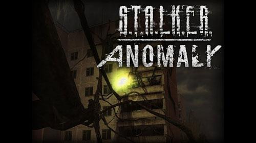 Prohogdenie_Stalker_Anomaly.jpg