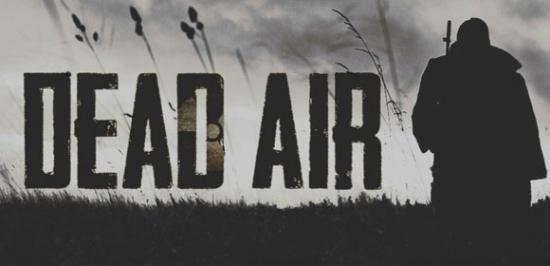 Prohogdenie_Stalker_Dead_Air.jpg
