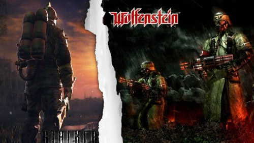Prohogdenie_Stalker_Wolfenstein.jpg