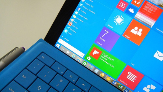 Windows_10_Problemy_i_reschenie.jpg