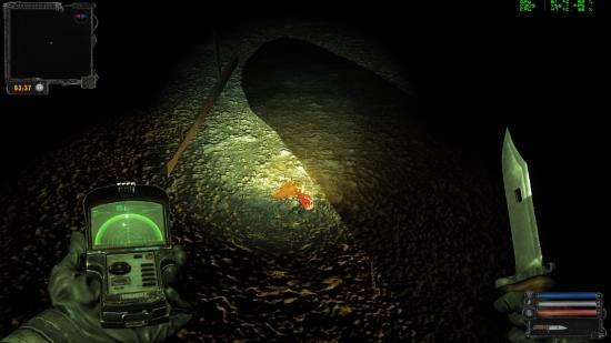 ss_admin_03-23-17_14-59-18_marsh_podzemka.jpg