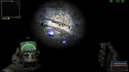 ss_admin_03-23-17_16-12-22_marsh_podzemka.jpg