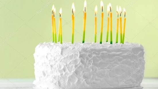 depositphotos_80888692-stock-photo-birthday-cake-with-candles-on_1.jpg