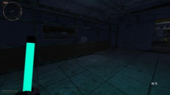 ss_uzer_04-08-21_21-03-57_l10u_bunker.jpg