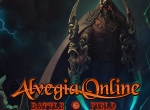 Alvegia Online BattleField
