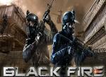 Black Fire Online