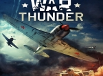 War Thunder Танки Военная MMO игра