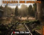 S.T.A.L.K.E.R. Zone Apocalypse