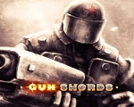 Gunswords Tin Soldiers онлайн