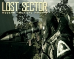 Онлайн игра Lost Sector