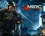 Онлайн игра Merc Elite
