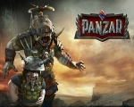 Panzar: Forged by Chaos MMO-Action