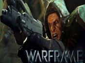 Онлайн игра Warframe