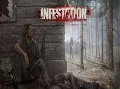 Infestation Survivor Story онлайн игра
