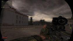 Oblivion Lost 3