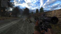 oblivion lost remake 2.5
