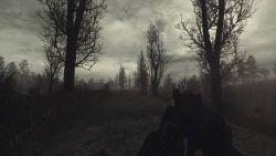 Darkest time торрент скачать